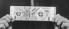 1968ticket_1